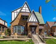 5817 North Odell Avenue, Chicago image