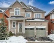 123 Duffin Dr, Whitchurch-Stouffville image