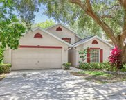 2092 Cranberry Isles Way, Apopka image