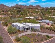 4102 E Palo Verde Drive, Phoenix image