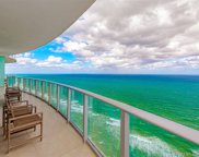 4111 S Ocean Dr Unit #LPH1, Hollywood image