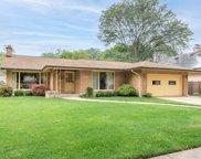 816 Parkwood Avenue, Park Ridge image