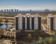 608 Lost Key Dr Unit 305C, Perdido Key image