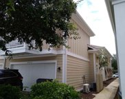 829 Madiera Dr. Unit CH10 R1, North Myrtle Beach image