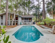 11 Marsh Wren Road, Hilton Head Island image