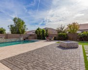 15655 W Berkeley Road, Goodyear image