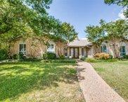 6741 Roundrock Road, Dallas image
