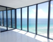 18555 Collins Unit #1701, Sunny Isles Beach image