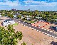 4011 E Campus Drive Unit #11, Phoenix image