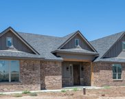 2450 Elkmont Cove, Canyon image