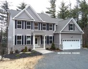 108 Rolling Hill Road, Stroudsburg image