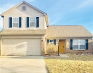 823 Trail Ridge  Court, Mooresville image