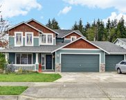 28006 73rd Ave NW, Stanwood image