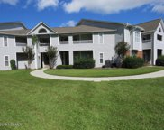 4156 Breezewood Drive Unit #103, Wilmington image