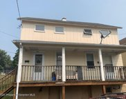 525 Hickory St, Old Forge image