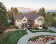 9811 S Dunsinane Dr, South Jordan image