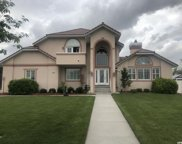 13266 S Sweet Caroline Dr, Riverton image
