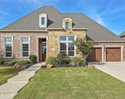 4311 Fisher Road, Prosper image