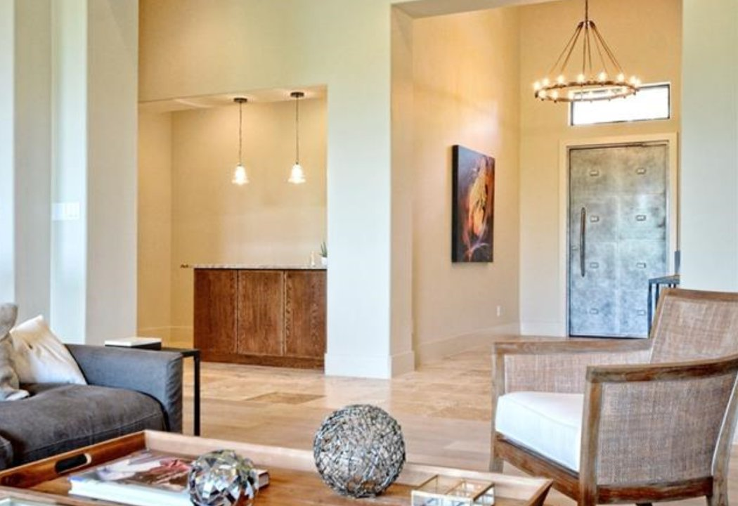 Communities Austin Real Estate Group Lori Wakefield