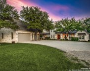 211 Timber View Dr, Boerne image