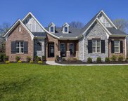 139 Brooksbank Drive Lot 54, Nolensville image
