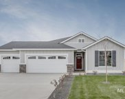 6851 S Birch Creek Ave, Meridian image