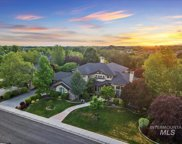 2151 N Greenview Court, Eagle image