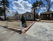 21 Fortune Rd, Woburn image