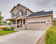 2805 East 141 St Place, Thornton image
