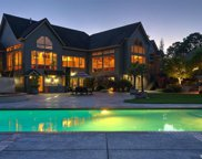 5750 Majestic View Ct image