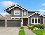 9122 Jacobia Ave SE, Snoqualmie image
