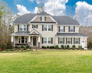 274 Streamwood  Road, Troutman image
