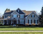 11205 Golden Bear  Way, Noblesville image
