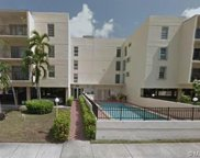 555 Ne 123rd St Unit #205-B, North Miami image