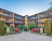 9847 Manchester Drive Unit 115, Burnaby image