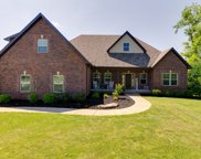 144 Sideview Rd, Gallatin image
