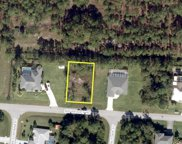 6009 NW Wesley Road, Port Saint Lucie image