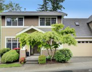 6431 SE Cougar Mountain Wy, Bellevue image