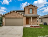 10306 Royal Estate, San Antonio image
