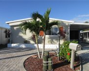 17760 Peppard  Drive, Fort Myers Beach image