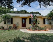 4007 S Trask Street, Tampa image