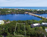 Lot 2A/3 Camp Creek Drive, Seacrest image