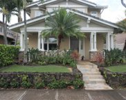 520 Lunalilo Home Road Unit CW229, Honolulu image