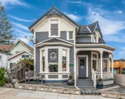 112 Forest Ave, Pacific Grove image