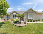 43486 HOPTREE, Sterling Heights image