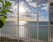 8111 Bay Colony Dr Unit PH12, Naples image