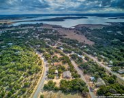 1124 Lake Bluff, Canyon Lake image