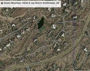 10234 E Joy Ranch Road Unit #396, Scottsdale image