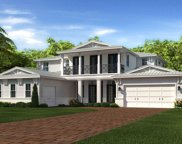 13196 NW Wheaton Lane, Palm City image