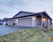 1452 Northbluff Drive, Anchorage image